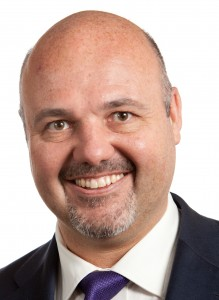 Angus Lyon-Surrey Business Coach